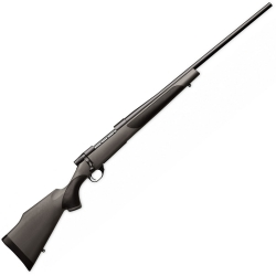 Weatherby Vanguard Synthetic Cal. 7mm Rem