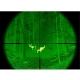 Pulsar Visore Termico CORE FXQ55