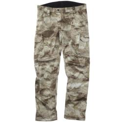 Browning Pantaloni Hell's Canyon II Odorsmart