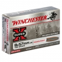 Winchester Power Point Cal. 8X57 JRS 195gr