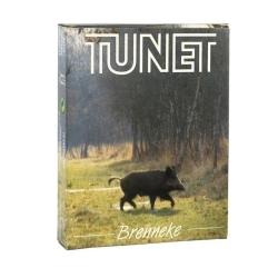 CART.N.S. TUNET BRENNEKE CAL.20