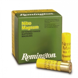 CART.REMINGTON MAGNUM CAL.20