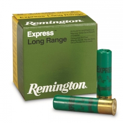 Remington Express Long Range Cal. 28