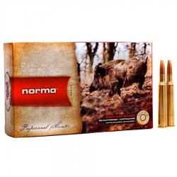 Norma Vulkan Cal. 308 Win 180gr