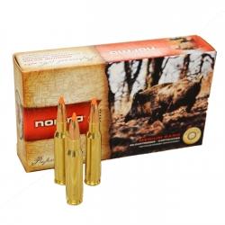 Norma Tip Strike Cal. 308 Win 170gr
