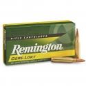 Remington Core-Lokt Cal. 308 Win 150gr