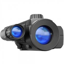 Pulsar Visore Notturno Forward F155