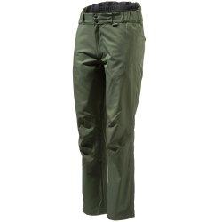 Beretta Pantaloni Drytek Active GTX