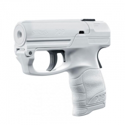 Walther PDP Bianca