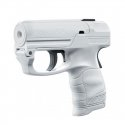 Walther PDP Pistola Antiaggressione