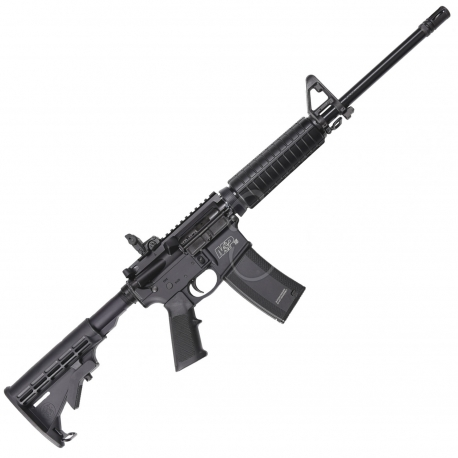 Smith & Wesson M&P15 II Sport Cal. 223 Rem