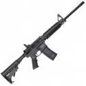 Smith & Wesson M&P-15 Sport II Cal. 223 Rem