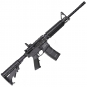 Smith & Wesson M&P-15 T1 II Cal. 223 Rem 12.5""