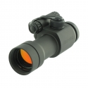 Aimpoint CompC3 2MOA con Base per Benelli / Browning / Winchester