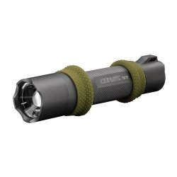 TORCIA COAST RECHARGEABLE