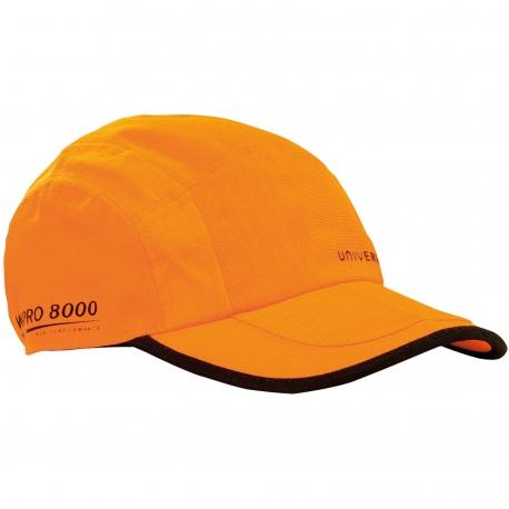 Univers Cappello Fantino Alta Visibilità 9502-55