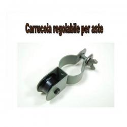 COLOMBACCIO HI-TECH CARRUCOLA PER