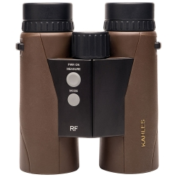 Kahles Helia Range Finder 8X42