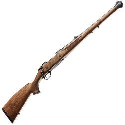 Sako 85 Bavarian Carbine