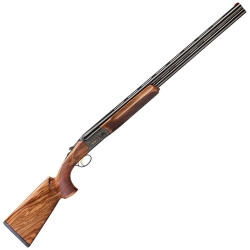Rizzini Fierce 1