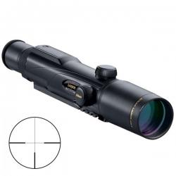 Nikon Laserscope L700 4-12X42 RET. 4
