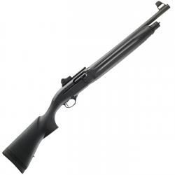 Beretta TX4 Storm