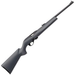 Remington 597 Synthetic Cal. 22LR