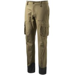 Beretta Pantaloni Hi-Dry Hunting