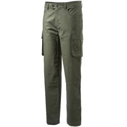 Beretta Pantaloni Wildtrail Cargo