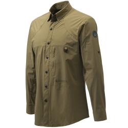 Beretta Camicia Hi-Dry Hunting