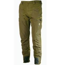 Univers Pantalone Muflone Verde Univers-tex 92218 386