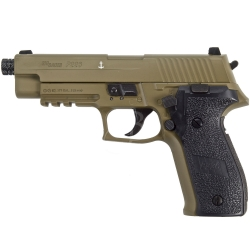 Sig Sauer Air P226 Desert CO2 Cal. 4.5 Libera Vendita