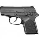 Remington RM380 Cal. 9 Corto