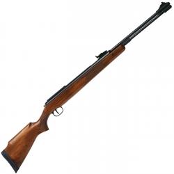 Diana F460 Magnum Cal. 5.5 Libera Vendita