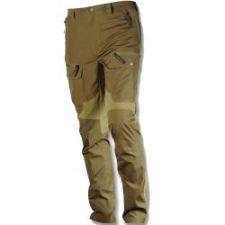 Univers Pantalone Fagiano A 92237 383