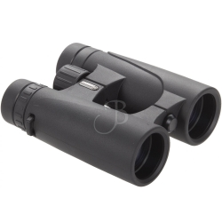 BINOCOLO 39OPTICS 8X42 O.B. NERO