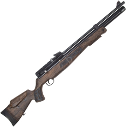 Hatsan BT65-SB Brown Cal. 5.5 61J + 1 Caricatore