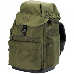 ZAINO BERETTA 25LT BACKPACK DARK