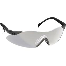 Browning Occhiali da Tiro Claybuster Clear