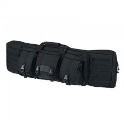 FODERO RA SPORT TACTICAL POLICE NERO