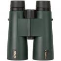 Delta Optical Binocolo Forest II 8.5X50