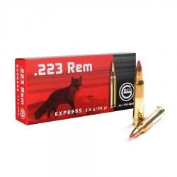 CARIC.GECO C.223 REM EXPRESS 55GR