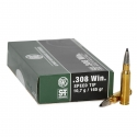 RWS Speed Tip Professional Cal. 308 Win 165gr