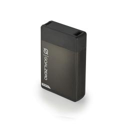 GoalZero Caricabatteria USB Flip30 7800mAh