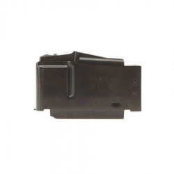 BROWNING CARICATORE 4 COLPI CAL. 30-06/270/7X64