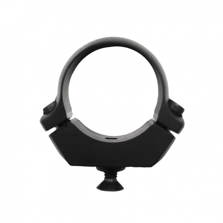 ANELLI BROWNING BRG NOMAD RING
