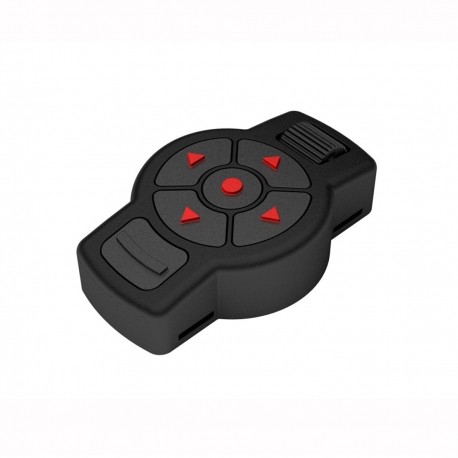 ATN Controllo Remoto Bluetooth X-TRAC per Visori Digitali
