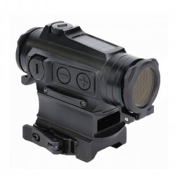 Holosun Red Dot Micro HS515CM