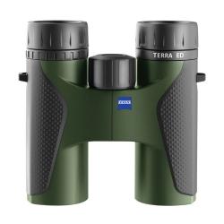 Zeiss Binocolo Terra ED 8X32 Verde