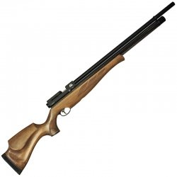 Air Arms S500 XTRA SL cal. 5.5 calcio ambidestro